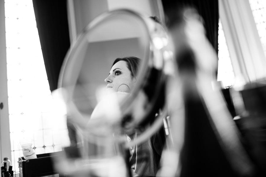 bruiloft trouwfotograaf Hooge Vuursche herst 03