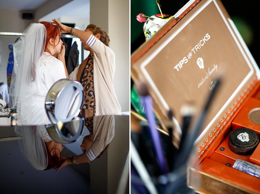 bruiloft trouwfotograaf Hooge Vuursche herst 04