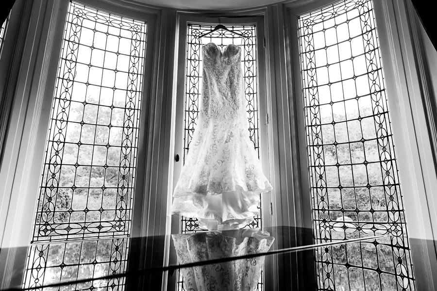 bruiloft trouwfotograaf Hooge Vuursche herst 06