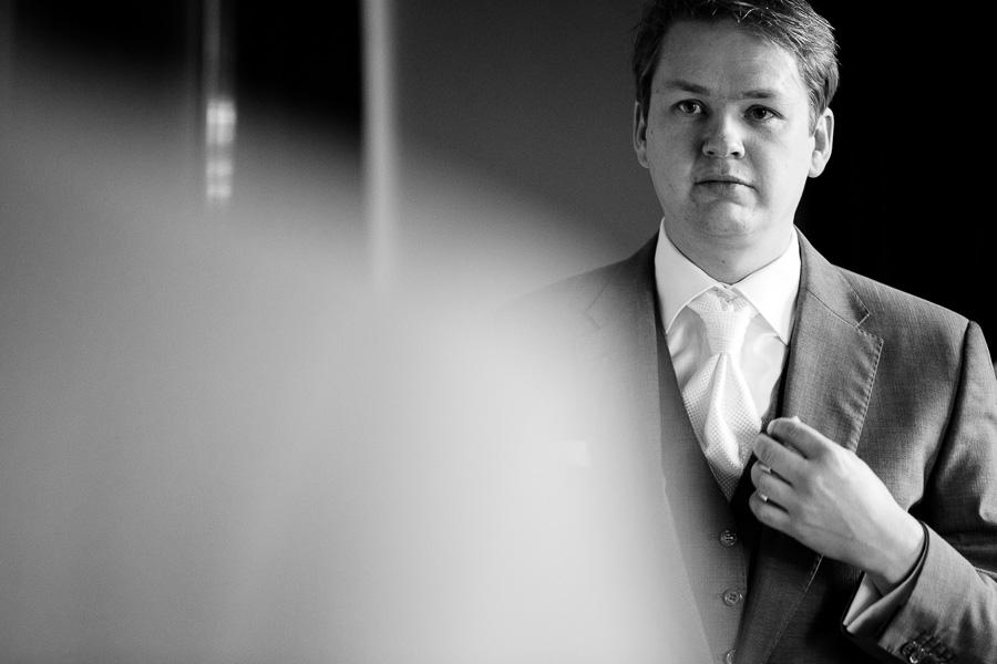 bruiloft trouwfotograaf Hooge Vuursche herst 09