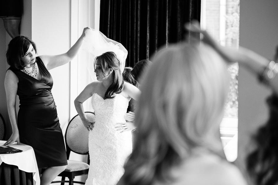 bruiloft trouwfotograaf Hooge Vuursche herst 10