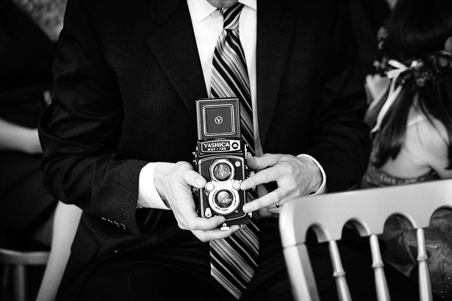 bruiloft trouwfotograaf Hooge Vuursche herst 12