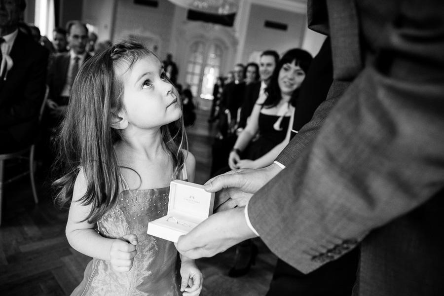 bruiloft trouwfotograaf Hooge Vuursche herst 19