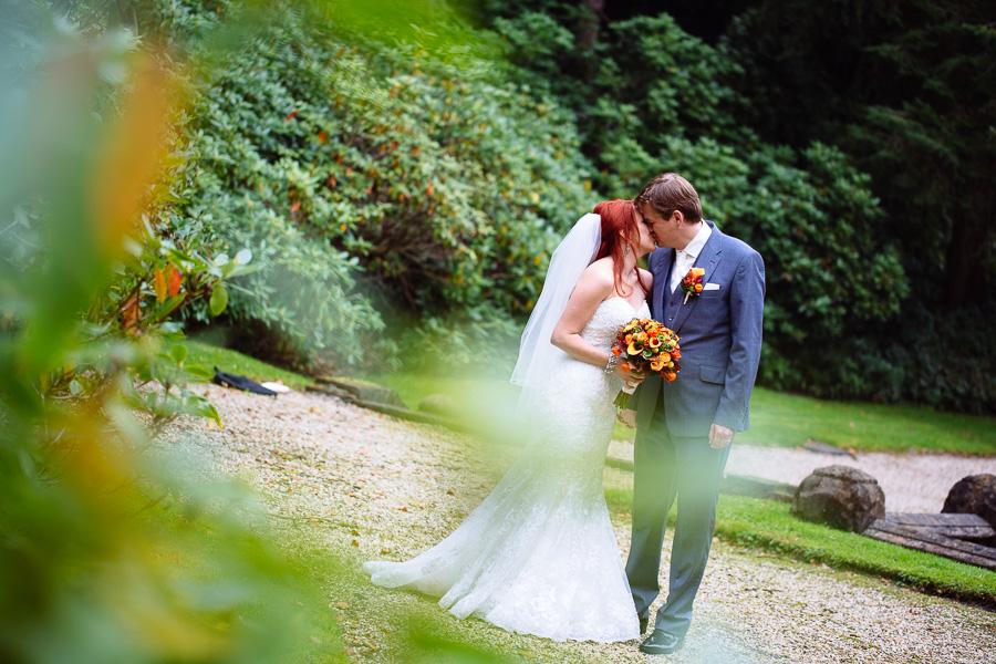 bruiloft trouwfotograaf Hooge Vuursche herst 20