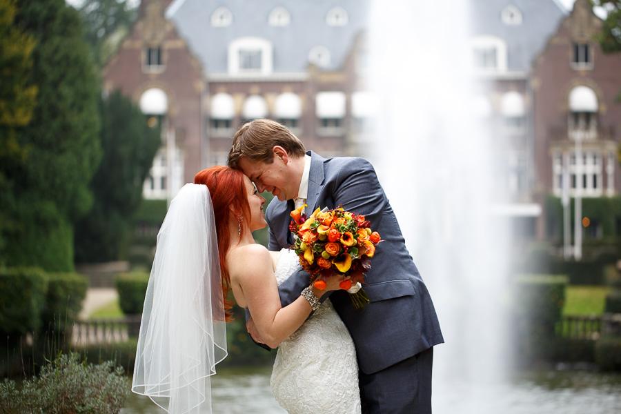 bruiloft trouwfotograaf Hooge Vuursche herst 21