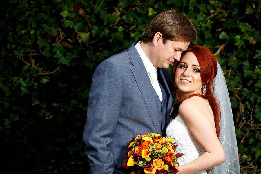 bruiloft trouwfotograaf Hooge Vuursche herst 23