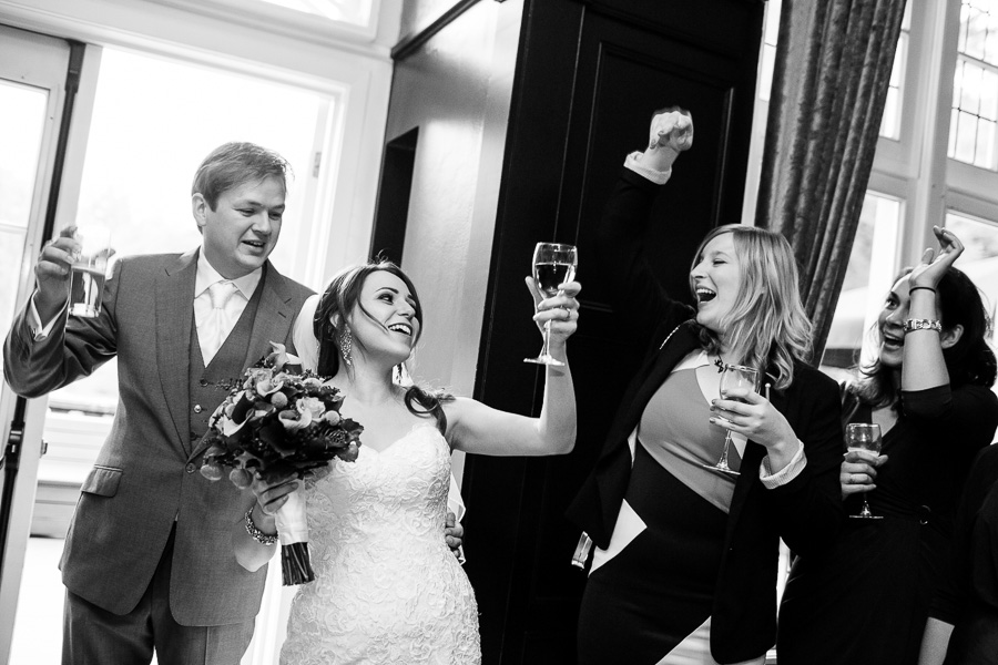 bruiloft trouwfotograaf Hooge Vuursche herst 24