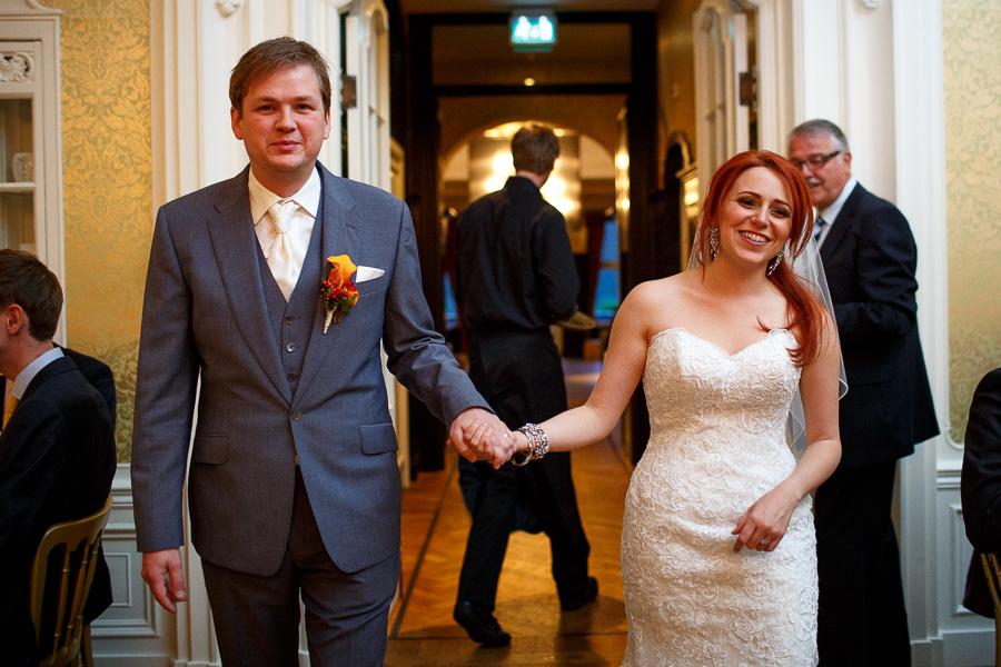 bruiloft trouwfotograaf Hooge Vuursche herst 25