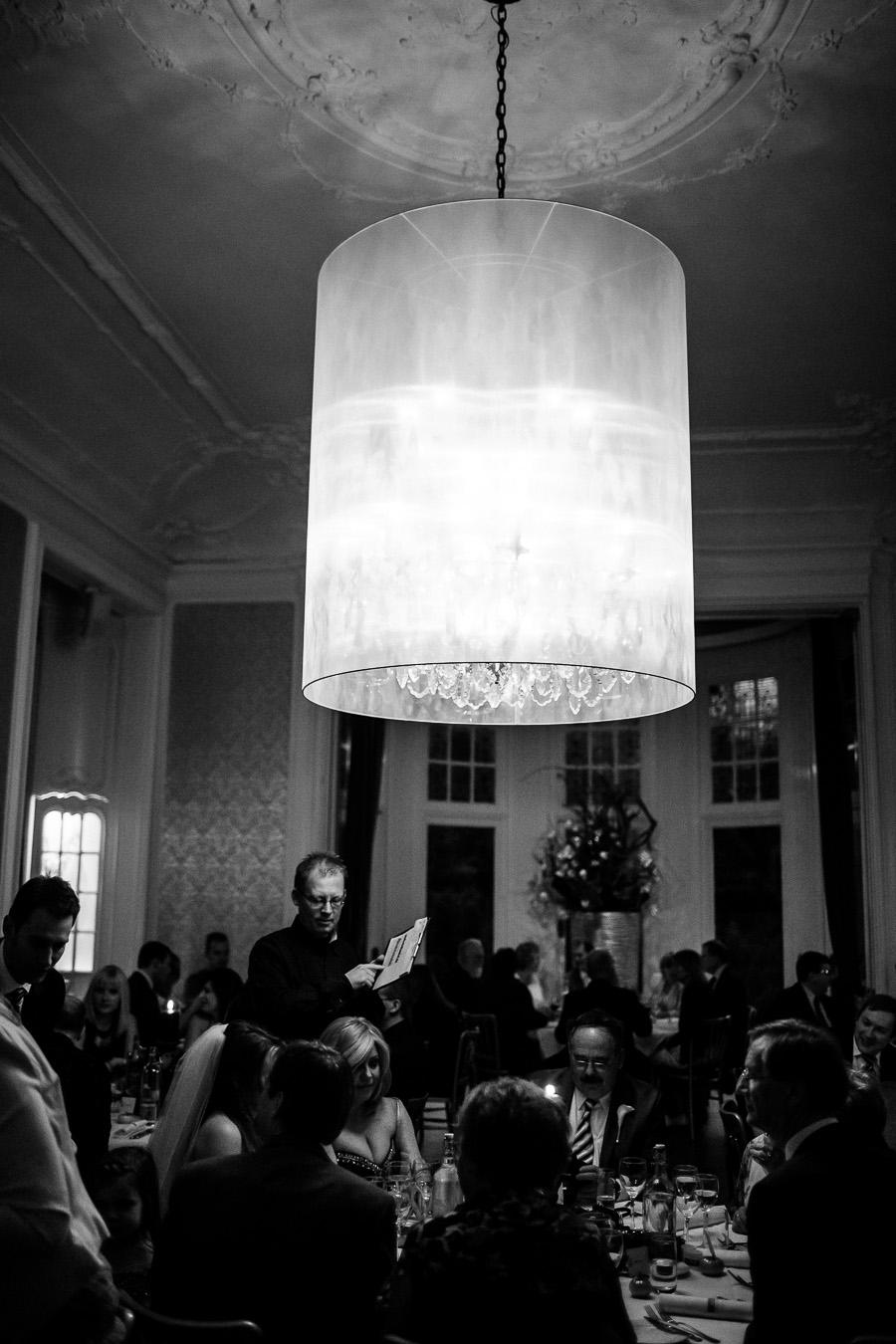 bruiloft trouwfotograaf Hooge Vuursche herst 26