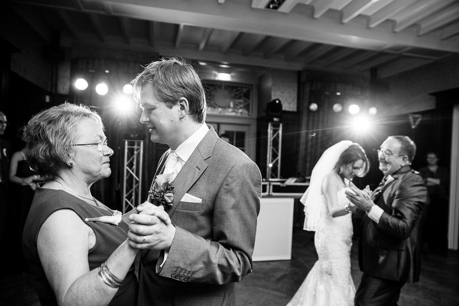 bruiloft trouwfotograaf Hooge Vuursche herst 30