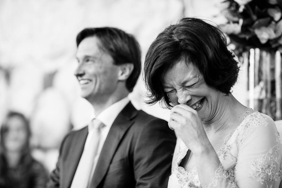 bruidsfotografie van trouwfotograaf Evert Doorn Buitenplaats Amerongen