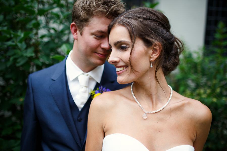 trouwfotografie bruidsfotografie Groningen Paalkoepel en Pepergasthuiskerk 13