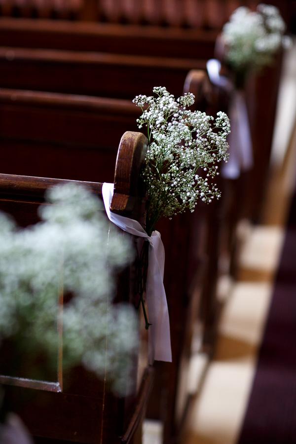 trouwfotografie bruidsfotografie Groningen Paalkoepel en Pepergasthuiskerk 15