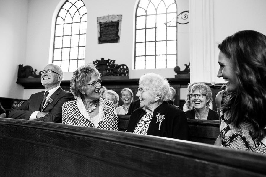 trouwfotografie bruidsfotografie Groningen Paalkoepel en Pepergasthuiskerk 18