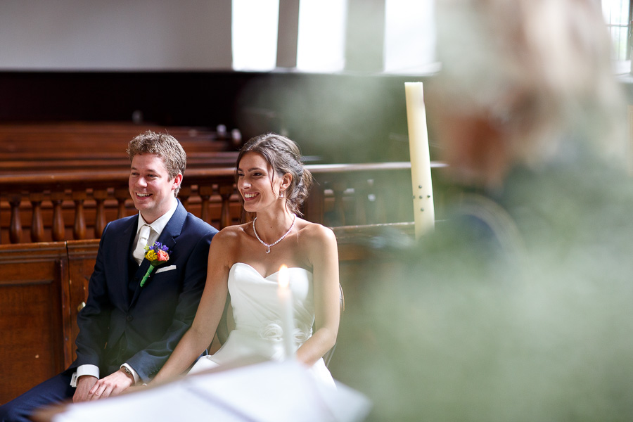 trouwfotografie bruidsfotografie Groningen Paalkoepel en Pepergasthuiskerk 19