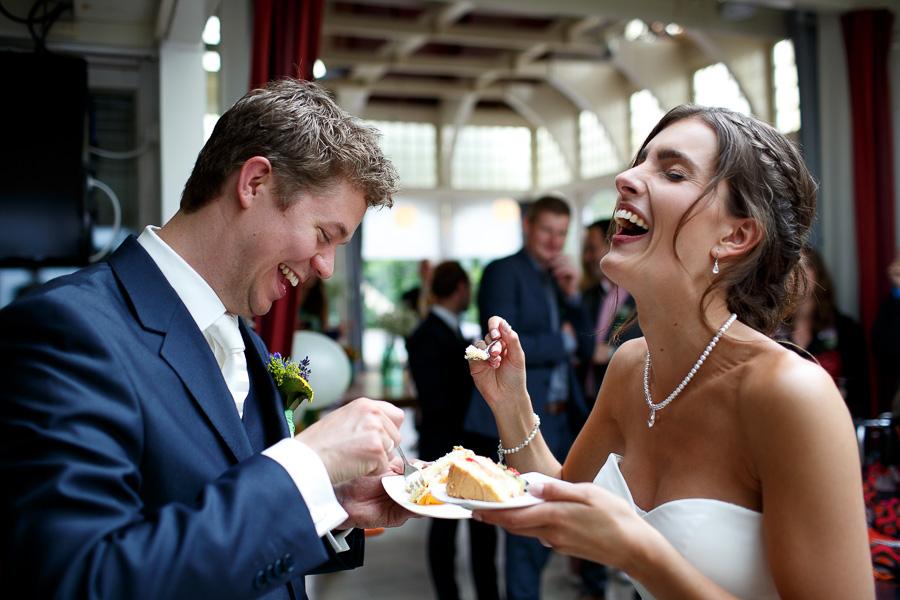 trouwfotografie bruidsfotografie Groningen Paalkoepel en Pepergasthuiskerk 24