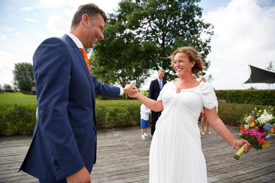 Ellen en Marco Pollepleats Friesland 16