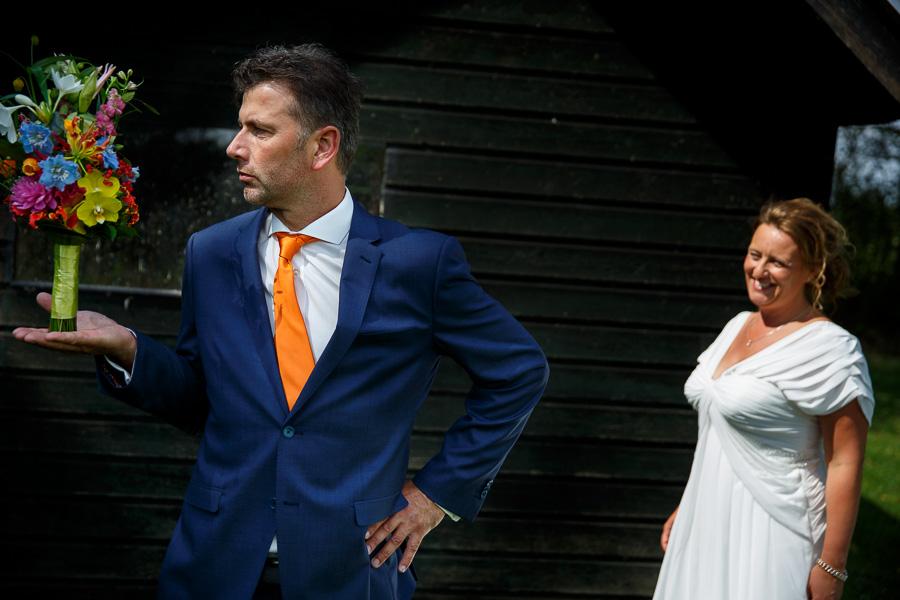 Ellen en Marco Pollepleats Friesland 20