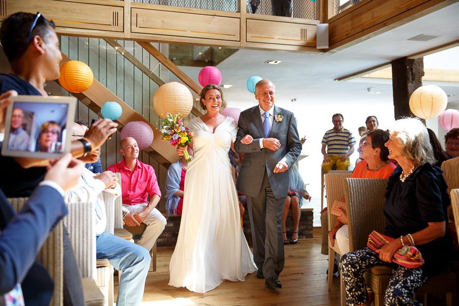 Ellen en Marco Pollepleats Friesland 23