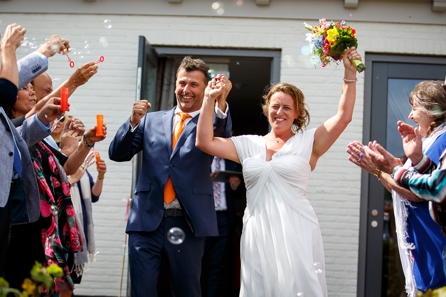 Ellen en Marco Pollepleats Friesland 32