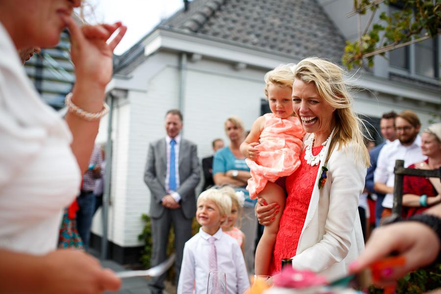 Ellen en Marco Pollepleats Friesland 37