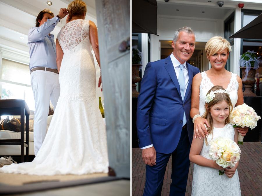 bruiloft Caroline Tensen Ernst Jan Smids Vlieland door Evert Doorn Fotografie 03