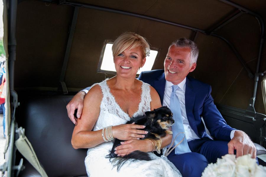 bruiloft Caroline Tensen Ernst Jan Smids Vlieland door Evert Doorn Fotografie 04