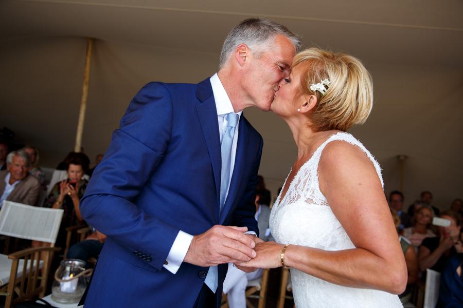 bruiloft Caroline Tensen Ernst Jan Smids Vlieland door Evert Doorn Fotografie 06