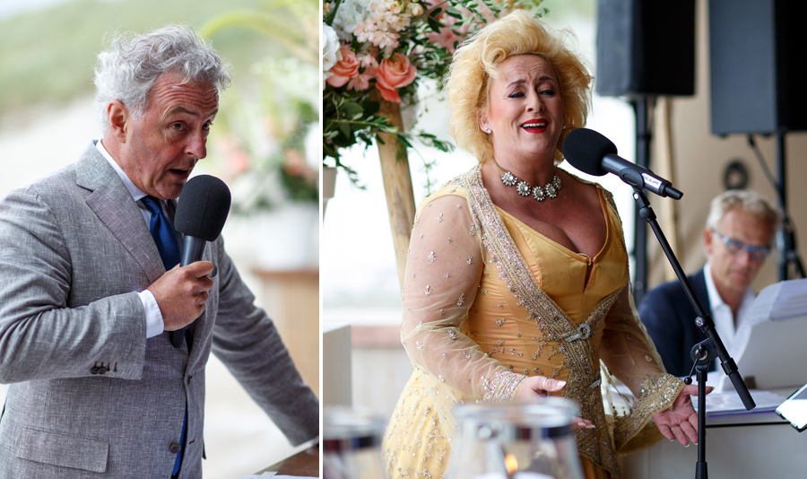 bruiloft Caroline Tensen Ernst Jan Smids Vlieland door Evert Doorn Fotografie 07
