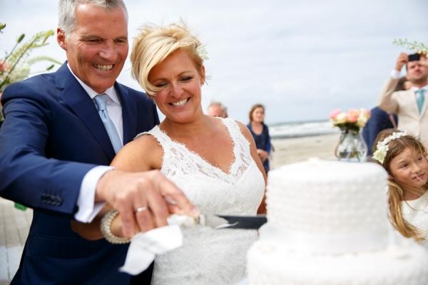 bruiloft Caroline Tensen Ernst Jan Smids Vlieland door Evert Doorn Fotografie 08