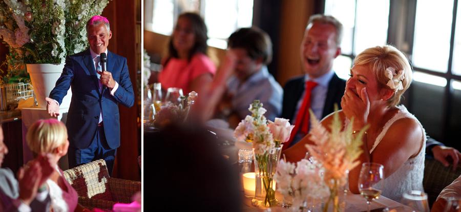 bruiloft Caroline Tensen Ernst Jan Smids Vlieland door Evert Doorn Fotografie 09