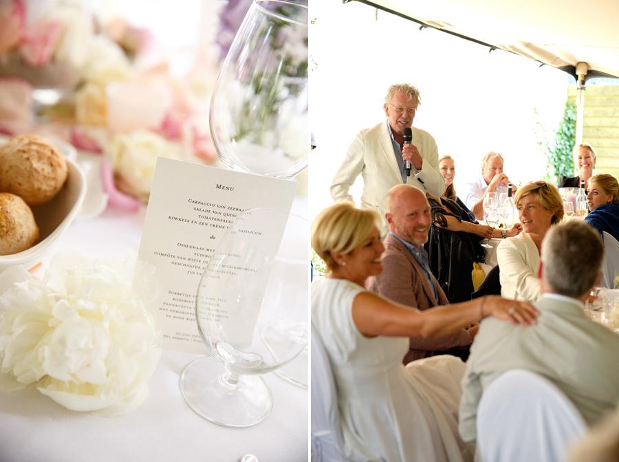 bruiloft Caroline Tensen Ernst Jan Smids Vlieland door Evert Doorn Fotografie 11