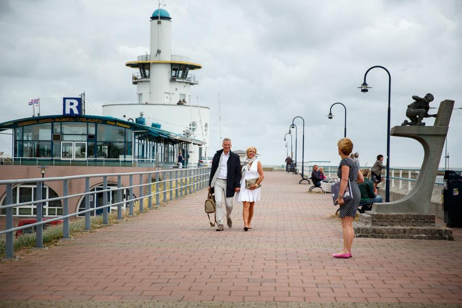 bruiloft Caroline Tensen Ernst Jan Smids Vlieland door Evert Doorn Fotografie 12