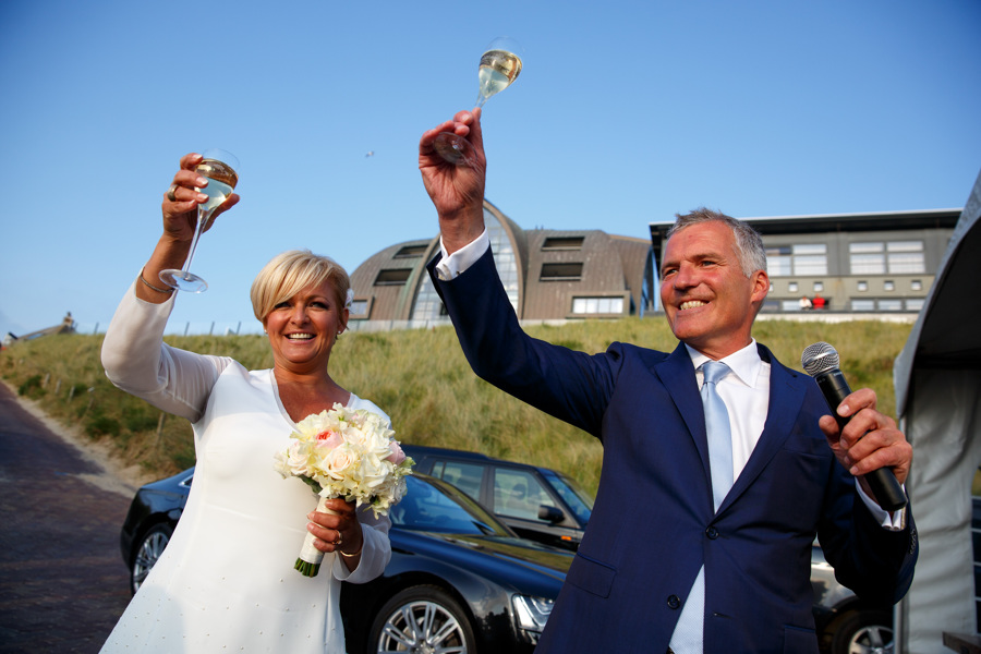 bruiloft Caroline Tensen Ernst Jan Smids Vlieland door Evert Doorn Fotografie 13