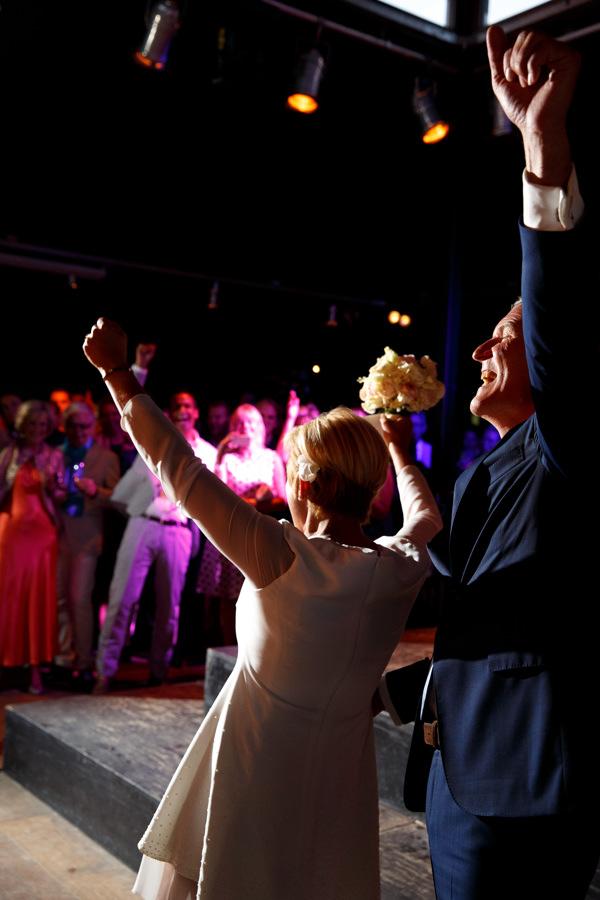 bruiloft Caroline Tensen Ernst Jan Smids Vlieland door Evert Doorn Fotografie 17