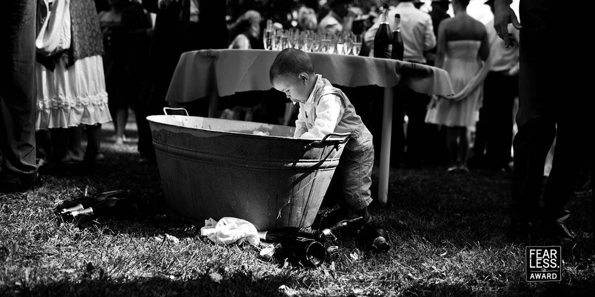 evert doorn trouwfotograaf bruidsfotograaf fp 03