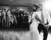 spontane trouwfotograaf Leuven bruidsfotografie
