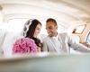 trouwfotograaf evert doorn spontane bruidsfotografie