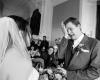 trouwfoto's met emotie en sfeer trouwfotograaf bruidsfotograaf hooge vuursche