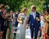 trouwfotograaf bruidsfotograaf landgoed mariënwaerdt