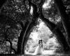 trouwfotograaf bruidsfotograaf Buitenplaats Amerongen