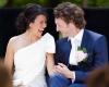 trouwfotograaf bruidsfotograaf landgoed groenendaal