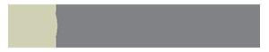 Evert Doorn Trouwfotografie Logo