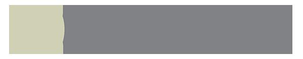 Evert Doorn Trouwfotografie Retina Logo