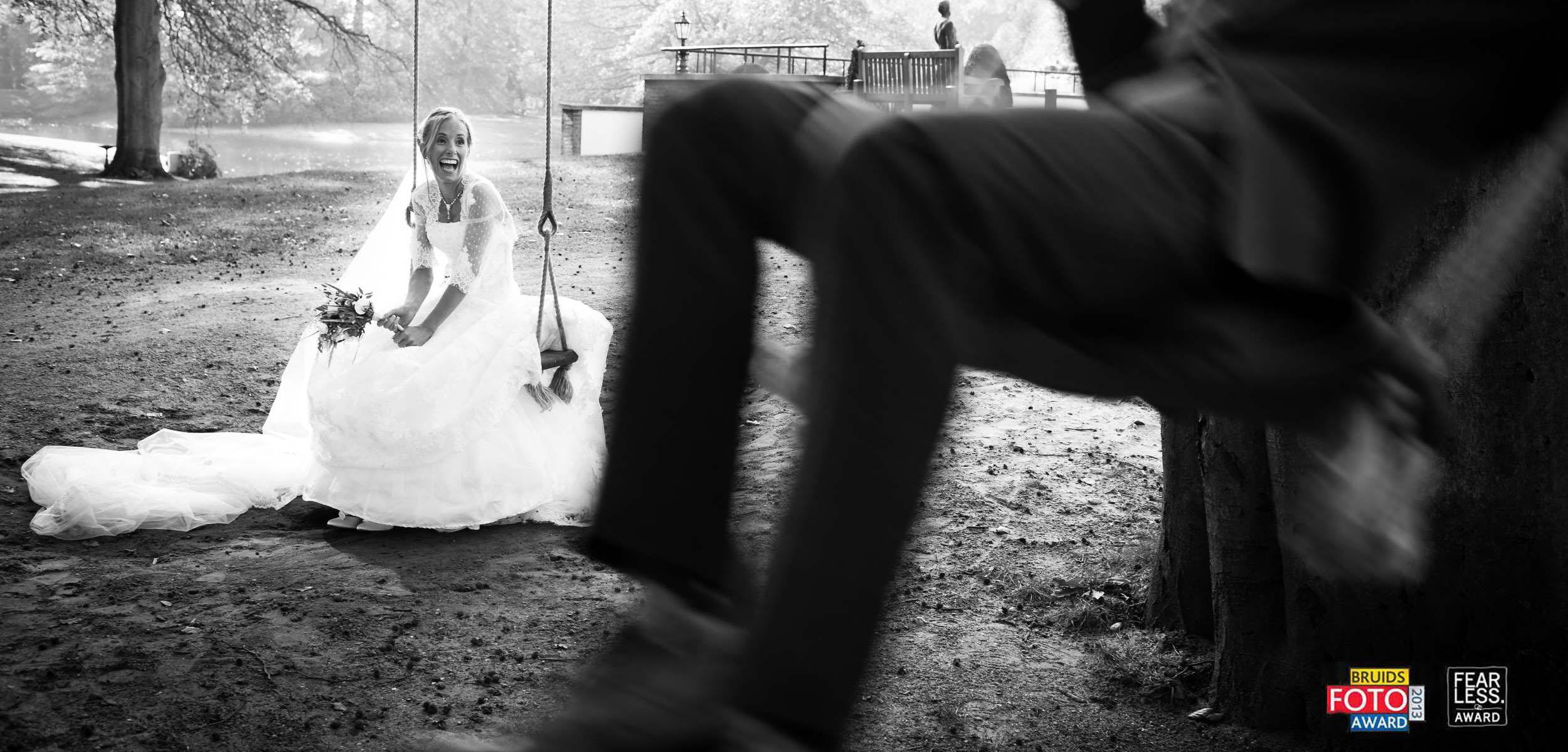 slider evert doorn trouwfotografie sprankelende en stijlvolle trouwfotografie en exclusieve handgemaakte albums 01
