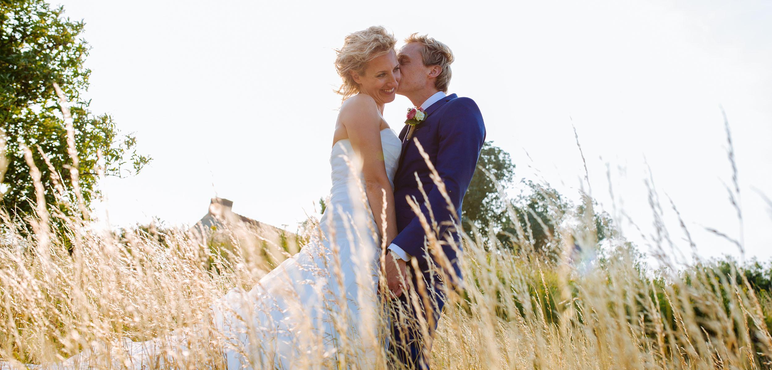 slider evert doorn trouwfotografie sprankelende en stijlvolle trouwfotografie en exclusieve handgemaakte albums 02