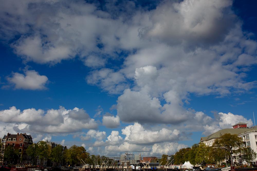trouwfotografie bruidsfotografie Waldorf Astoria Amsterdam Trouwfotograaf Evert Doorn 01