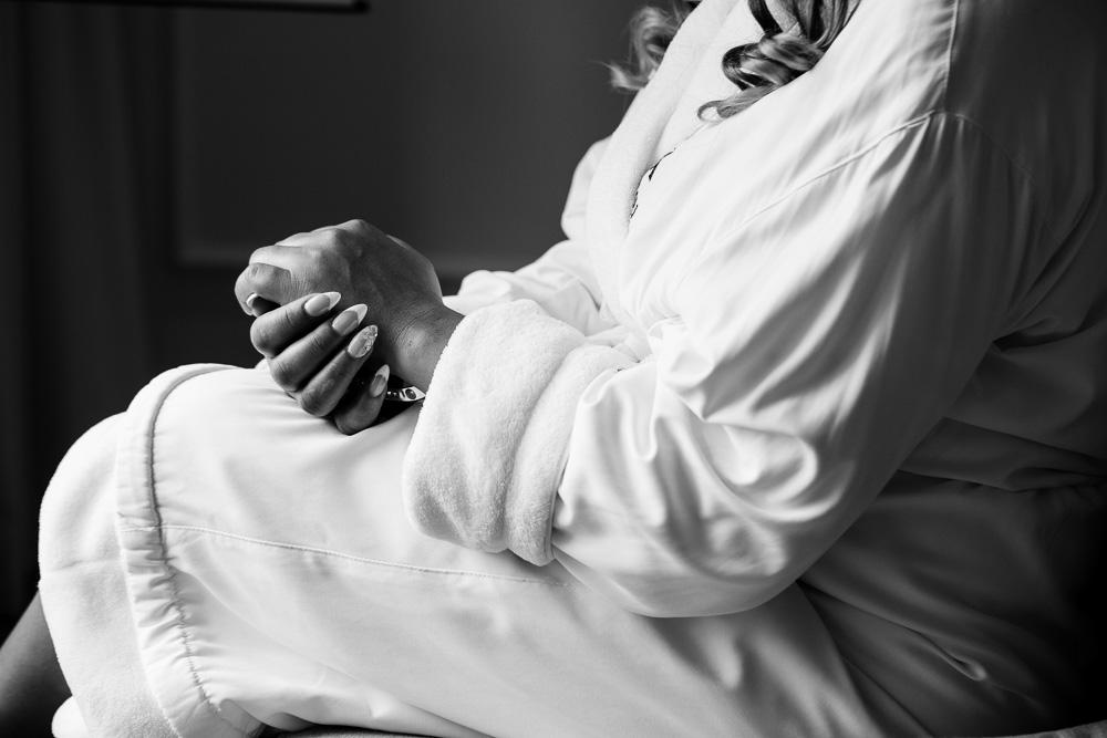 trouwfotografie bruidsfotografie Waldorf Astoria Amsterdam Trouwfotograaf Evert Doorn 03
