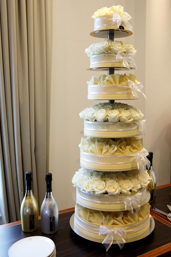 trouwfotografie bruidsfotografie Waldorf Astoria Amsterdam Trouwfotograaf Evert Doorn 07