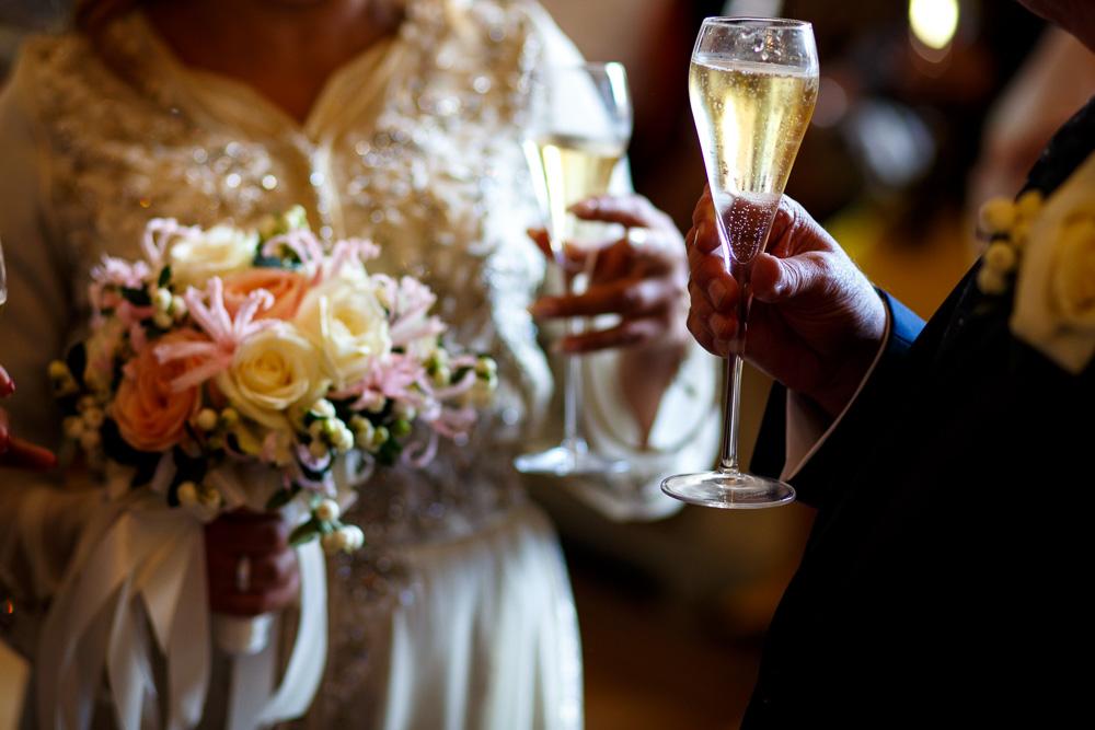 trouwfotografie bruidsfotografie Waldorf Astoria Amsterdam Trouwfotograaf Evert Doorn 09